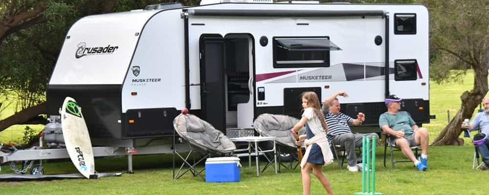 10-questions-buying-caravan