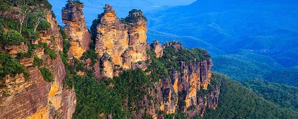 Blue-Mountains-Travel-Adventure