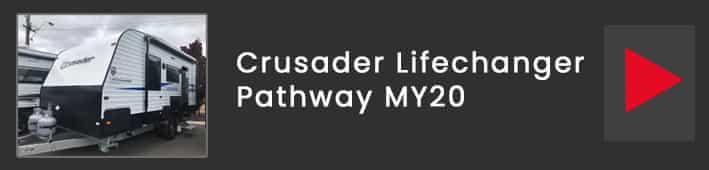 Crusader-Lifechanger-Pathway-MY20