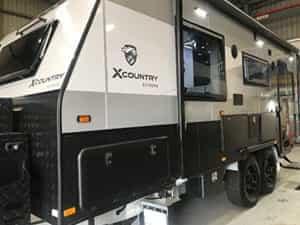 Crusader-X-Country-Best-Off-road-Caravan