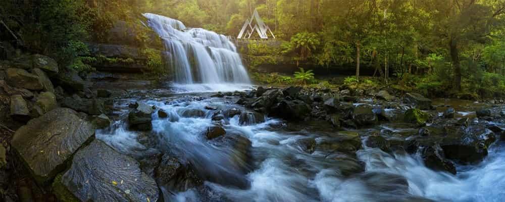 Liffey-Falls-Bucket-List