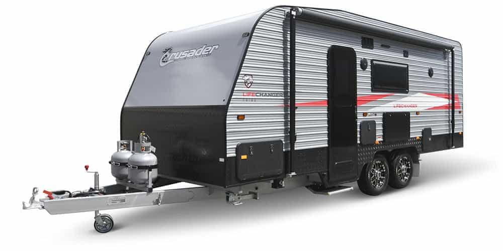 best-family-caravan-for-a-family-of-4