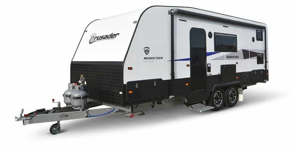 best-family-caravan-for-the-adventurous-family