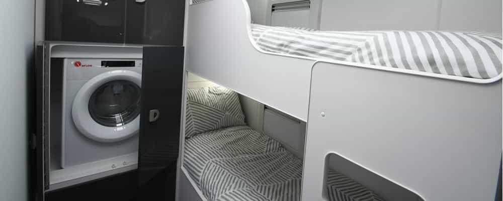 caravan-bedding-ideas-australia