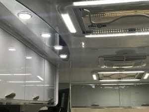 caravan-lighting-interior-roof-