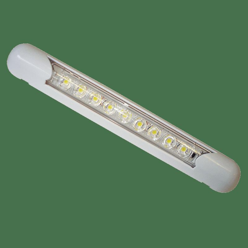 coast-9-led-awning-light