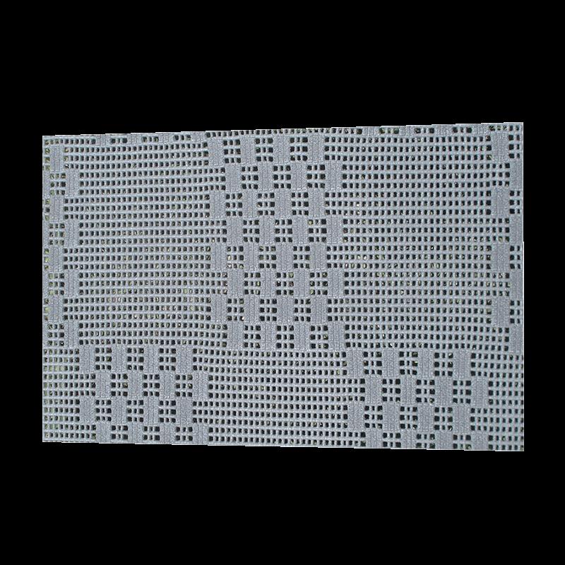 coast-multi-purpose-floor-matting-6mx2.5m-gray