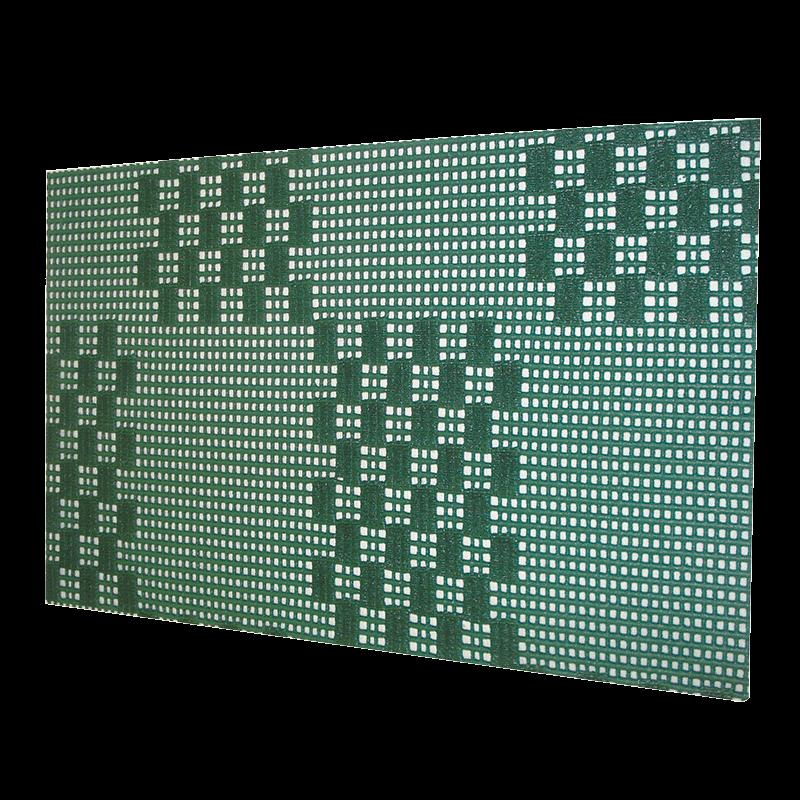 coast-multi-purpose-floor-matting-6mx2.5m-green