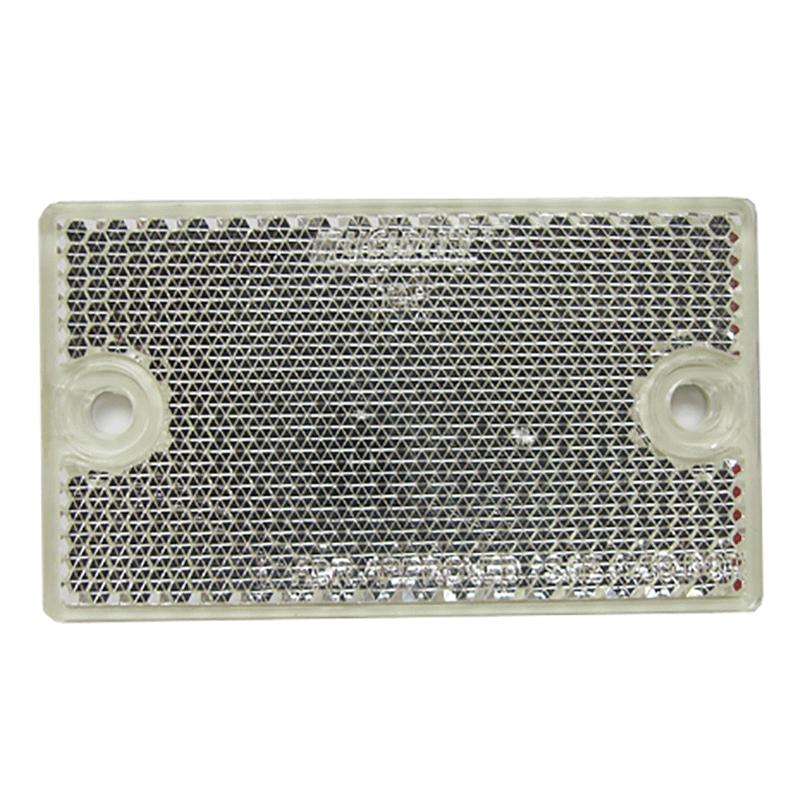 coast-rectangular-screw-mount-reflector