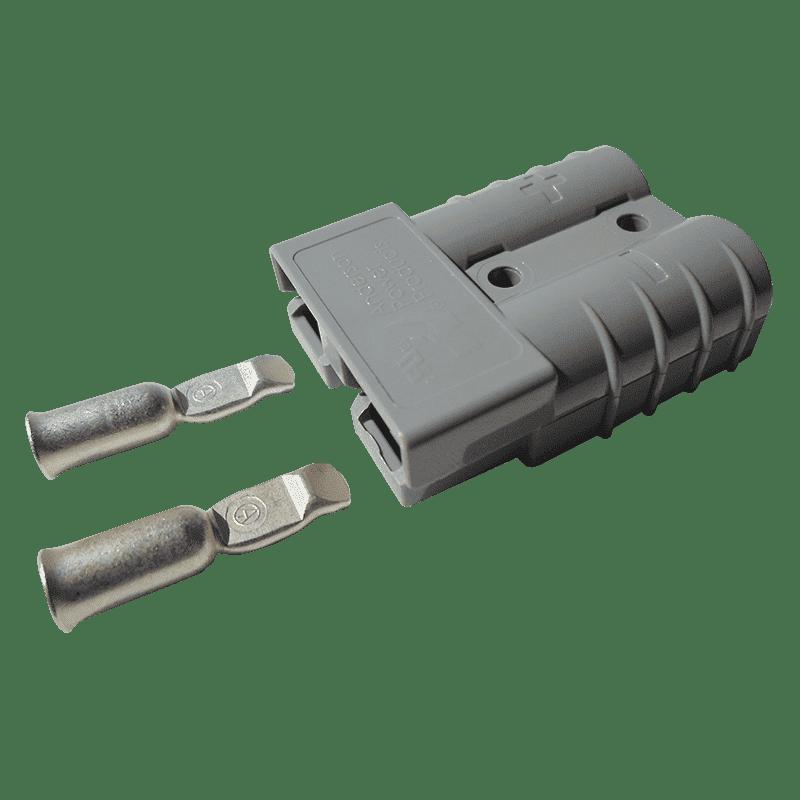 electus-anderson-plug-50amp