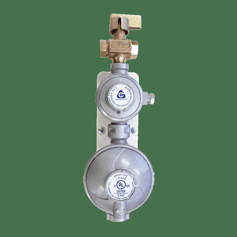 gas-regulator-160mj-mounting-bracket