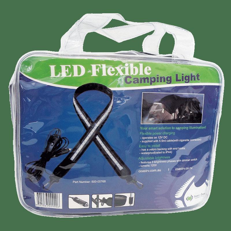 led-flexible-camping-light