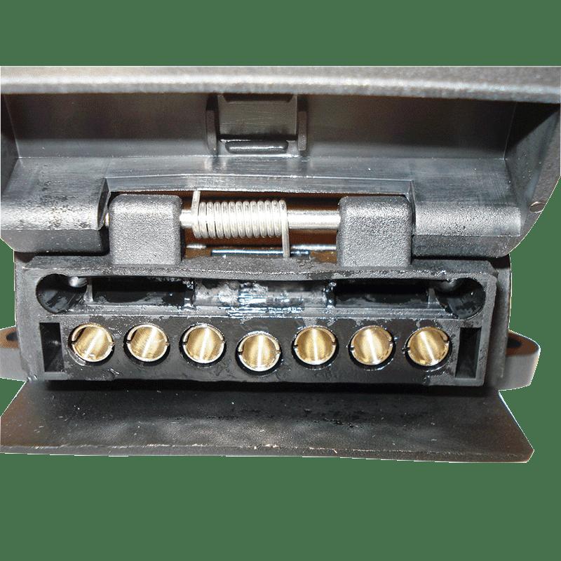 narva-car-socket-7-pin-flat