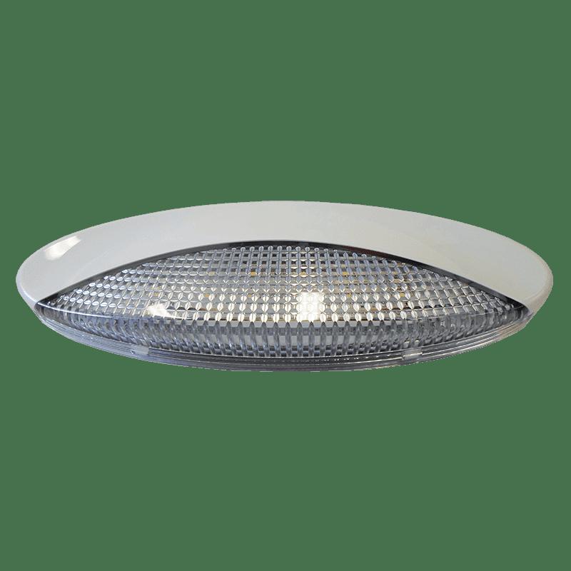 narva-led-awning-light