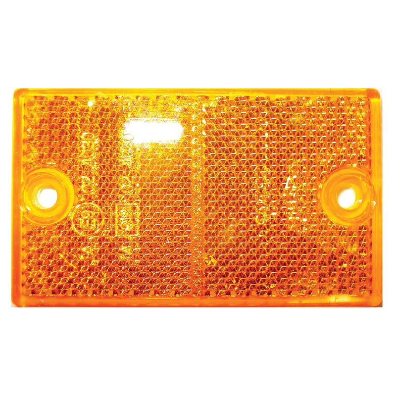 narva-retro-reflector-amber