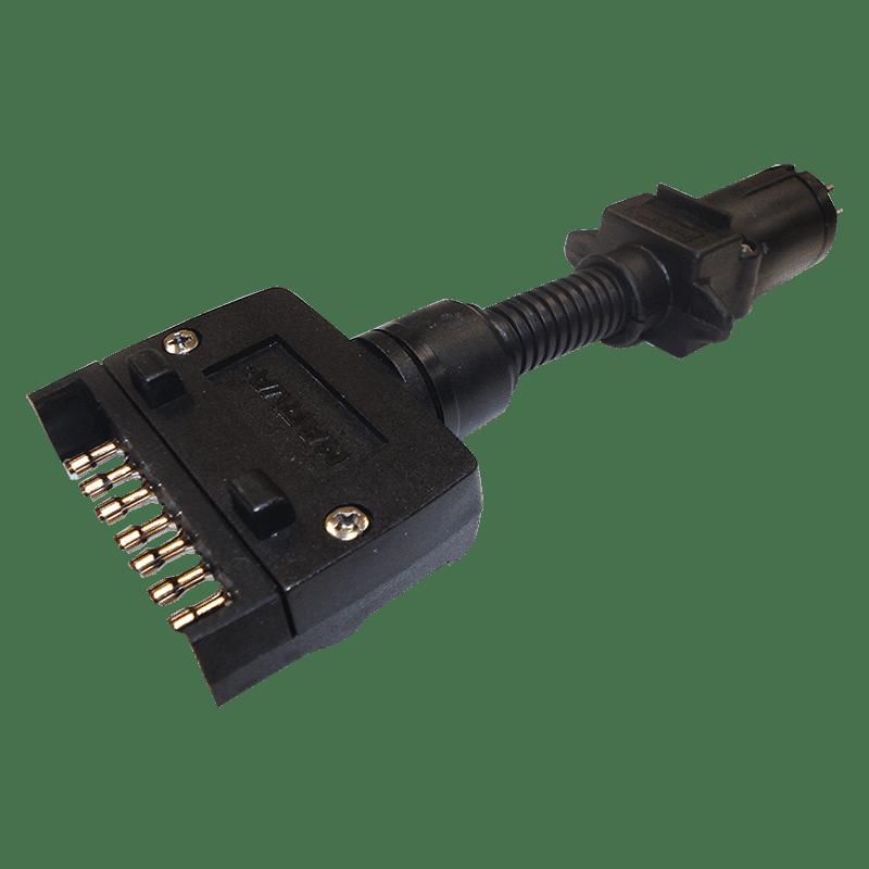 narva-trailer-adaptor-7-pin